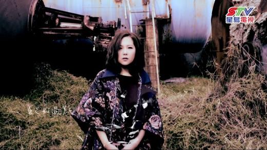 (粵)04/22卡拉O Fillmore排行榜