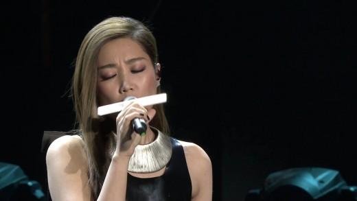 全球流行音乐年度盛典精彩花絮07