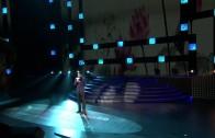 全球流行音乐年度盛典精彩花絮08