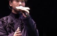 全球流行音乐年度盛典精彩花絮12