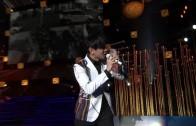 全球流行音乐年度盛典精彩花絮15