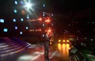 全球流行音乐年度盛典精彩花絮18
