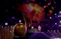 全球流行音乐年度盛典精彩花絮19