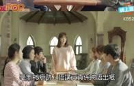 (粵)宋仲基宋慧喬周一襲港 《太陽》內地版有唔同?