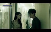 胡鴻鈞《讓我放開》MV
