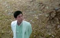 郭靜《忘了如何遺忘》MV