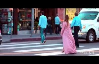 鄭融《親熱》MV