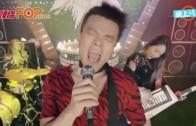 (粵)TWICE回歸詭異望遠方  網民 : 唔好出現JYP