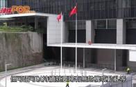 (港聞)陳弘毅話毋須討論  2047年香港無前途問題