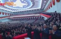 (粵)金仔新職做黨委員長 再次確定大權