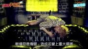 (粵)張賢勝被退團 粉絲提控告散播留言者