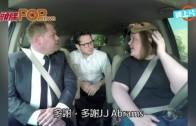 (粵) Chewbacca媽媽爆紅  導演J.J. Abrams都玩