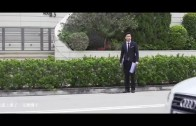 Sheldon Lo 羅孝勇 – 等價交換 Official MV