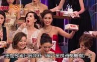 (粵) 李寶安質疑通訊局裁決  話同 Viu TV 各有各做