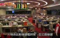 (粵)陸羽仁: 英國脫歐對月供股票影響