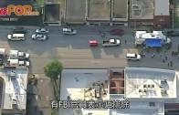 佛州夜店槍擊案50死53傷