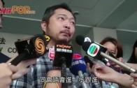 (港聞)熱氣球9港人死於意外 死因庭促旅議會檢討