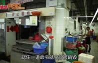 (港聞)林超榮:未有H7N9新個案 係咪需要集體殺雞?