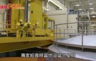 (粵)IAEA應中方邀請  派專家去台山核電站