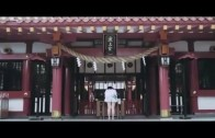 JW 王灝兒《自由飛翔》MV