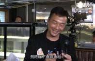(粵)水着女逐個look!王喜揀靚女有要求