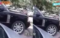 (粵)哈薩克武裝施襲4死  反恐提至最高戒備