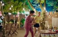 Eric Nam《Cant Help Myself 》MV