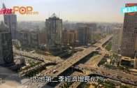 (粵)內地次季GDP增6.7% 國統局:下行壓力仍大