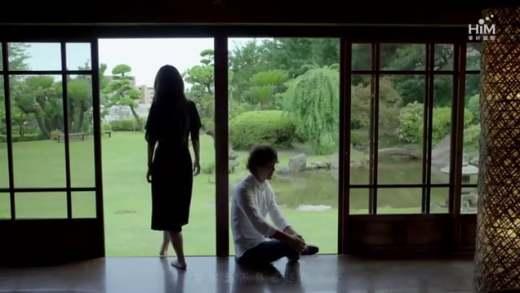 田馥甄 Hebe Tien 《 靈魂伴侶 Soul Mate》MV