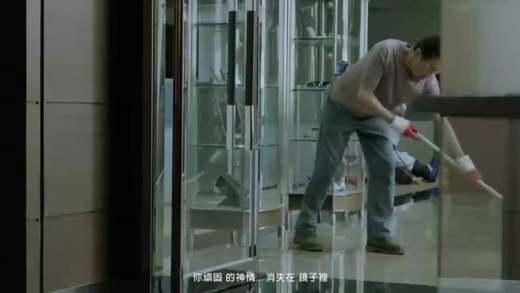 五月天Mayday  《 頑固Tough 》MV