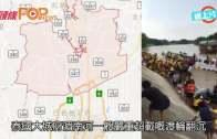 (粵)泰國朝聖船超載翻沉 15死幾十人仍失蹤