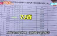 (粵)雲南漢一夜間殺19人 死者最小僅3歲