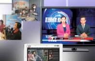 (粵)星島多媒體全方位宣傳
