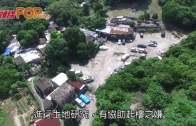 (港聞)陳茂波公佈賣地計劃 會嚴肅跟進橫洲顧問