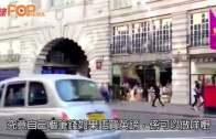 (粵)陸羽仁:英鎊難跌7.8 有其他選擇可以等
