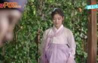 (粵)朴寶劍OST有得聽  雲畫都有被捉錯處