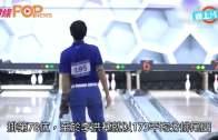 (粵)金秀賢李洪基被Out 無緣參加四日三夜集訓