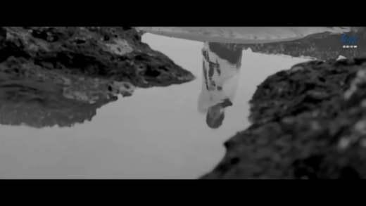 劉明湘 Rose Liu《從醒著到願意睡著》MV