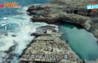 (粵)全智賢新劇扮美人魚 李敏鎬減肥成功現V面