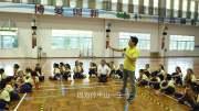 紀念孫中山150周年誕辰大型紀錄片《尋夢》- 第五集《悠悠回響》