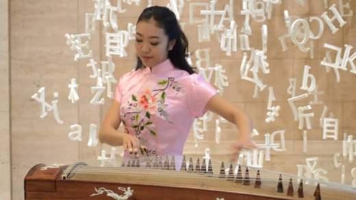 2016星島封面佳麗 —十一月 吳沛琳 Katherine  Wu