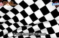 (港聞)財爺搵曾鈺成拜票  胡國興慢葉劉一步