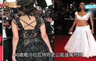(粵)成龍電影印性感女星 遭匪徒噴催淚氣再狂打