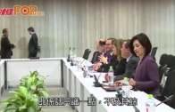 (港聞)陶傑:習總語帶雙關? 看中國政治語言藝術