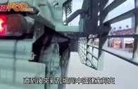 陶傑:中國隔港警告新加坡 邊有咁易發現裝甲車