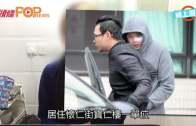(港聞)香港女歌手箍煲不成 涉自殘再鎅傷前男友