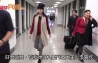 (粵)陶傑:衝擊札幌似大陸人 港人想獨立無可能