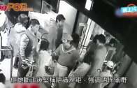 (港聞)三港女稱飲醉忘記付錢 一度唔認食霸王餐