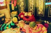 (粵)BIGBANG入伍前 最後的專輯MV預告