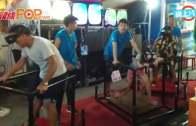 (粵)泰國必到打卡位 人肉VR玩過未?